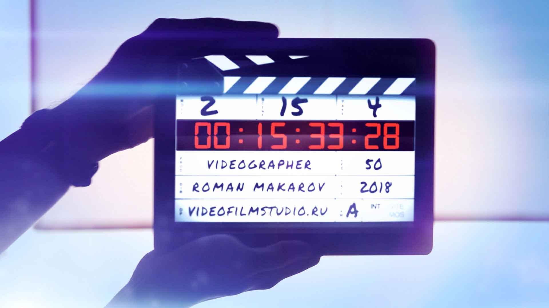 видеооператор на свадьбу, фотограф на свадьбу, свадебный фотограф, свадебный видеооператор