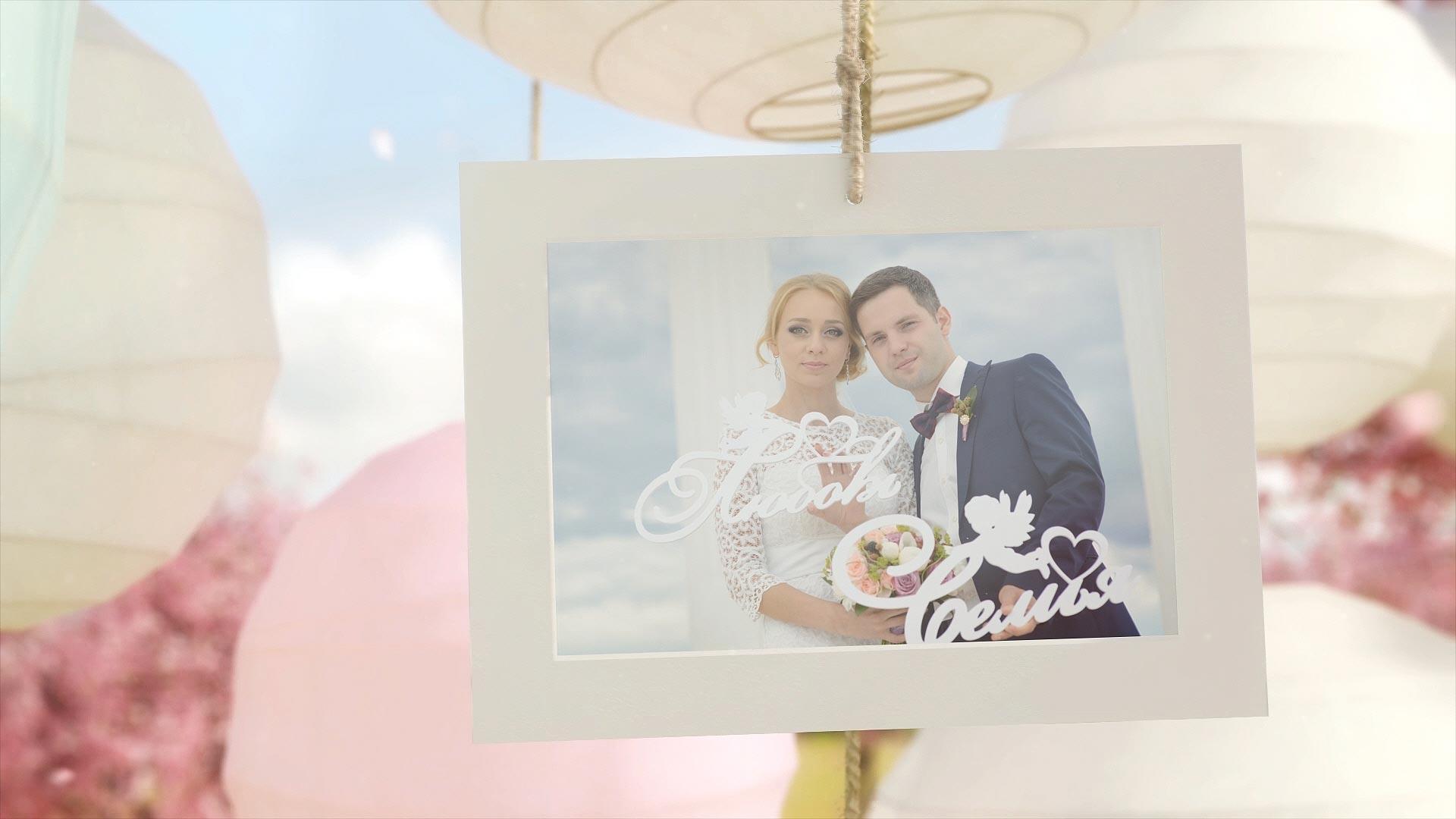 Фотограф и видеооператор на свадьбу Королев Мытищи Пушкино Ивантеевка Сергиев Посад