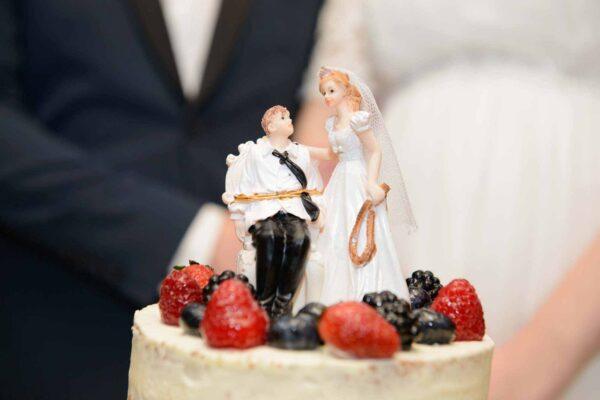 фотограф на свадьбу, фотосъемка свадьбы, свадебная фотосессия, свадебный фотограф