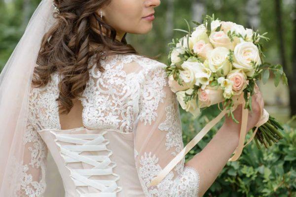 фотограф на свадьбу, свадебный фотограф, фотосъемка свадьбы, свадебная фотосессия, фотограф на свадьбу