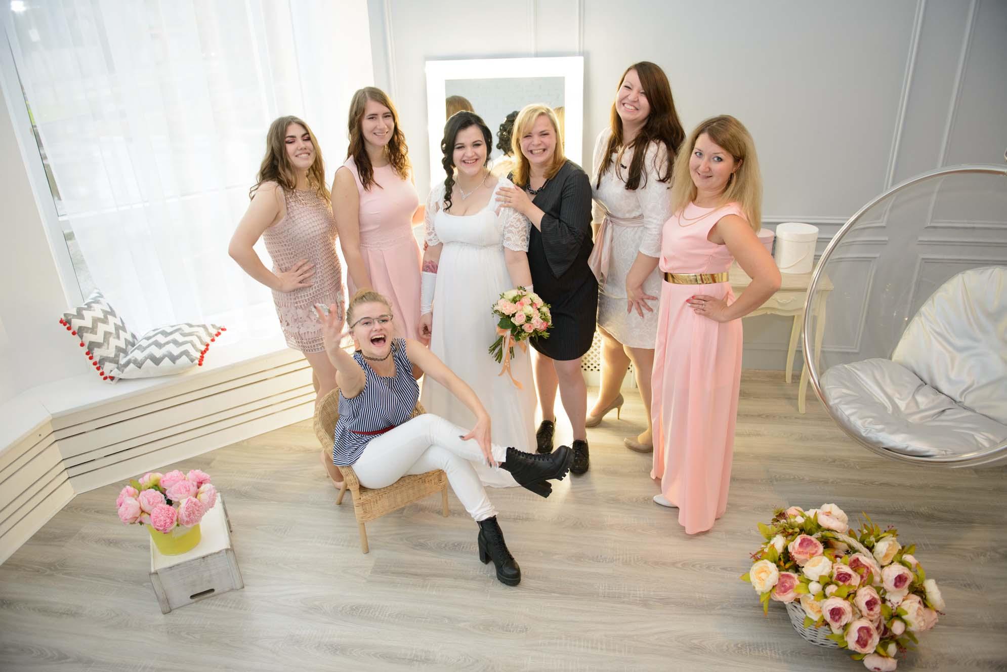 фотограф на свадьбу, фотосъемка свадьбы, свадебный фотограф