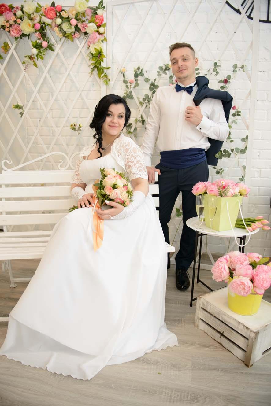 Фотограф на свадьбу Королев Мытищи Пушкино Ивантеевка Сергиев Посад