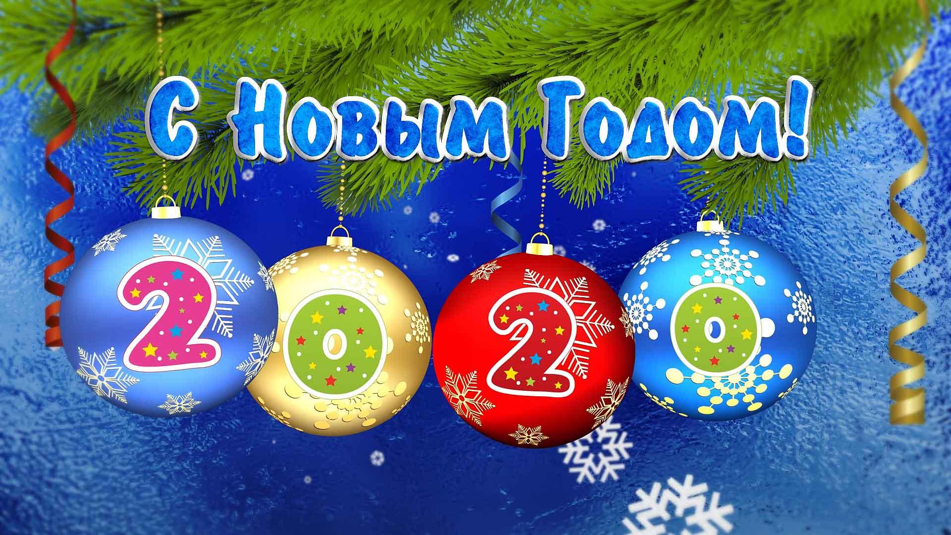 видеооператор на новогодний утренник в детский сад, видеосъемка новогоднего утренника