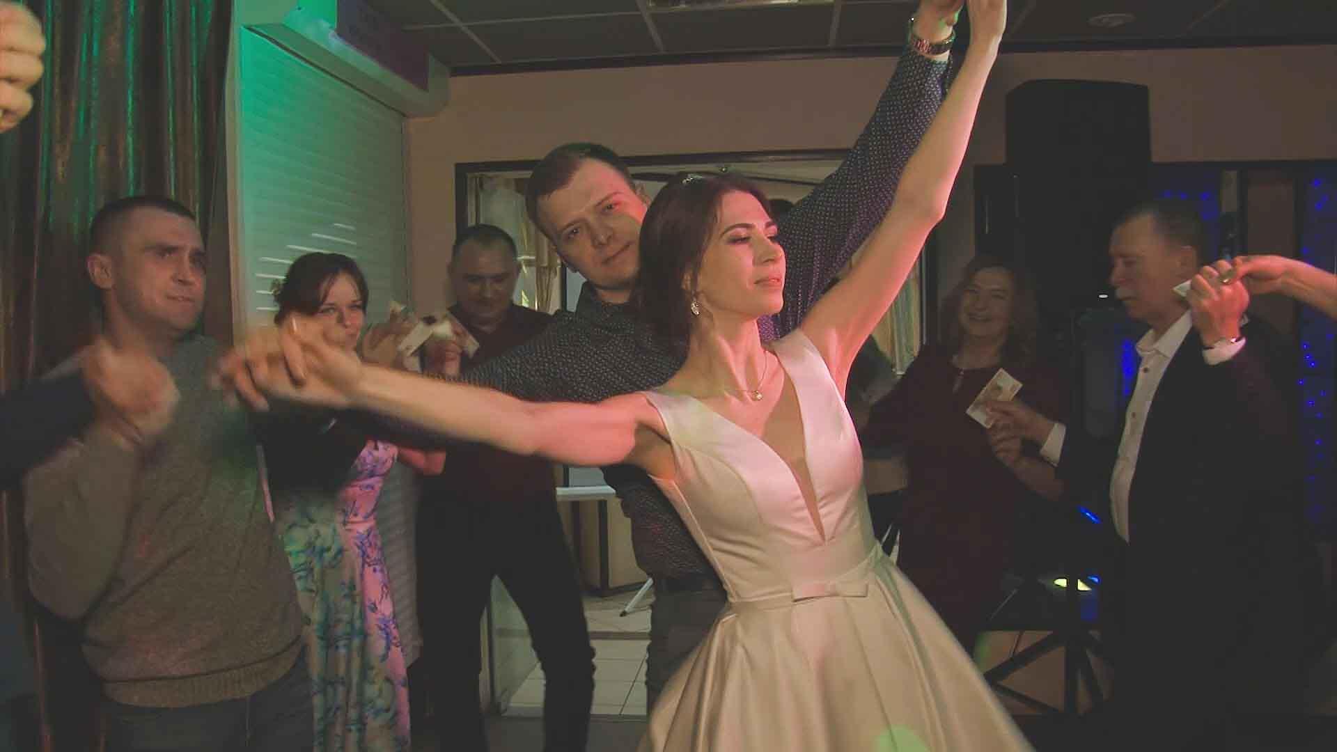 видеооператор на свадьбу, видеосъемка свадьбы